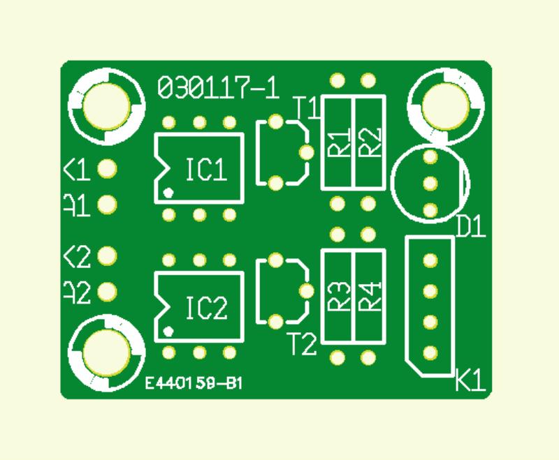 Meerkleuren harddisk-LED