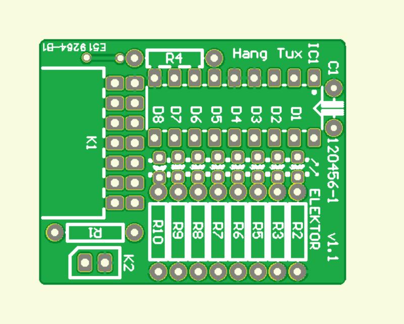 HangTux (120456-1)