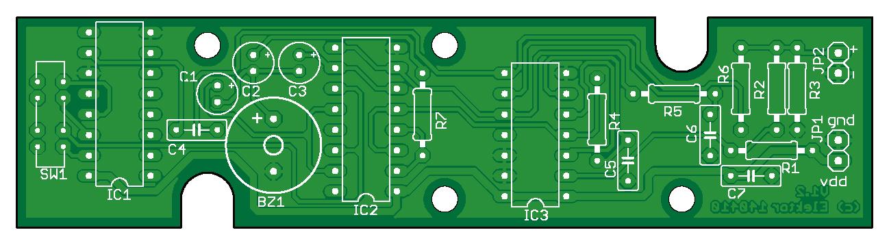 Beep (140410-1)