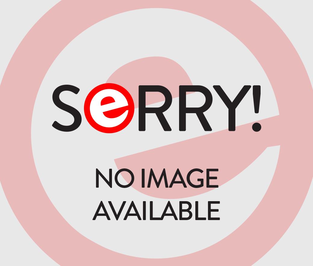USB naar DMX - bare PCB (160493-1)