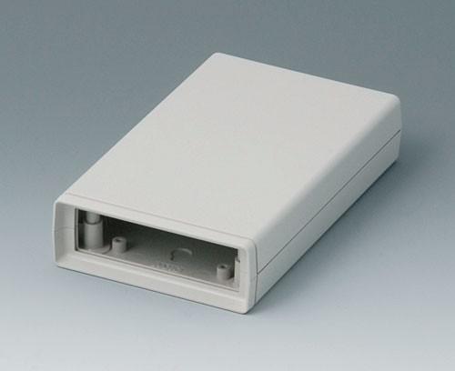Behuizing voor de Signaalanalyzer met netwerkaansluiting (150211-71)
