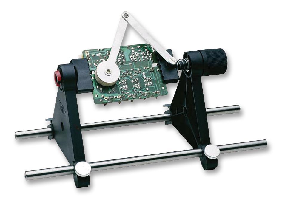 Weller ESF-120 ESD PCB-houder