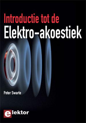 Introductie tot de Elektro-akoestiek