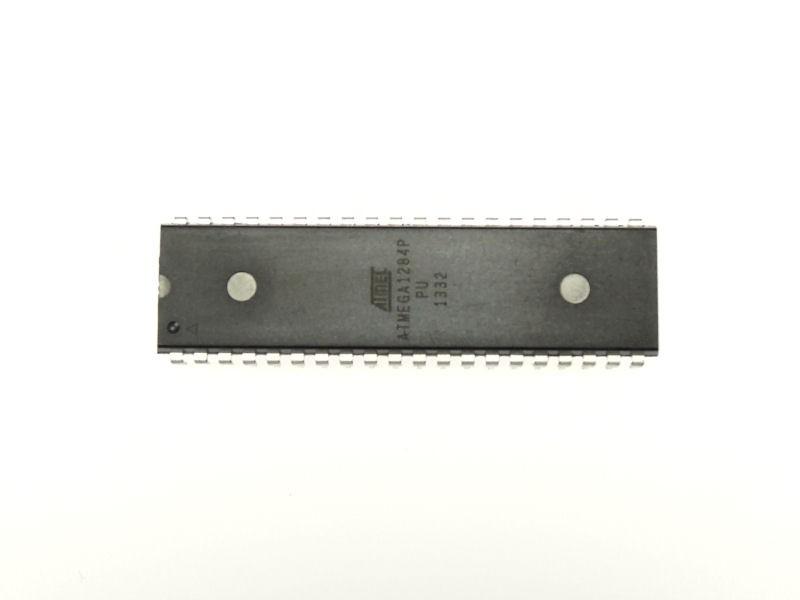 Platino Pelco Camera Control (150117-42)