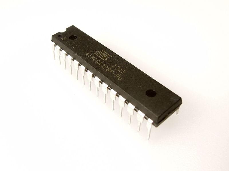Platino-soldeerstation (140107-41)