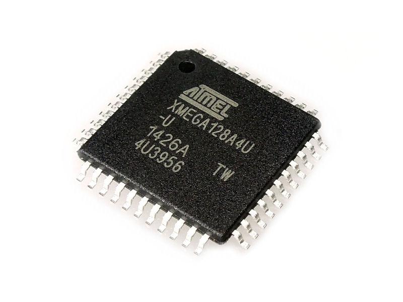 RS232 Datalogger (140126-41)