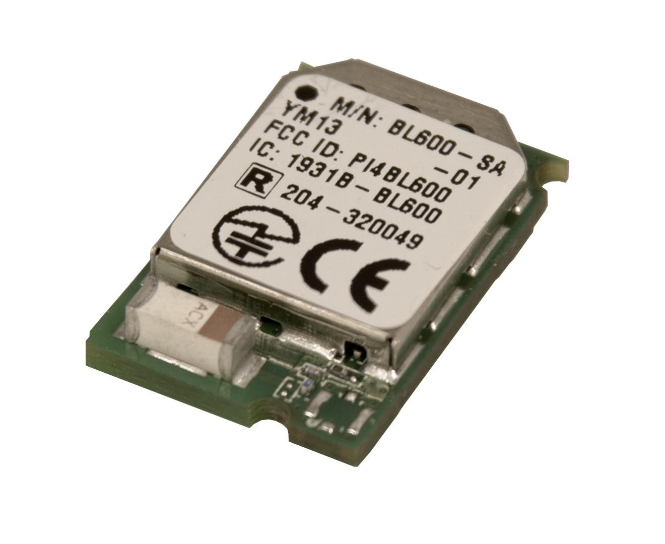 BL600-SA-05