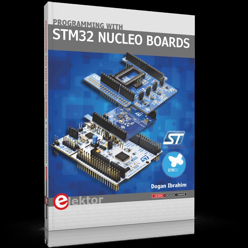 Stm32 ac6 system workbench