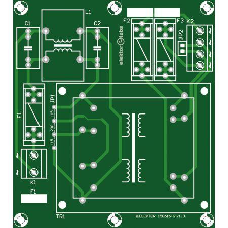 Supra 2.0 transformatorprint (150616-2)