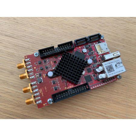 STEMlab 122.88-16 SDR Kit Basic