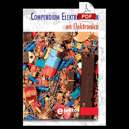 Compendium Elektrotechniek (PDF)