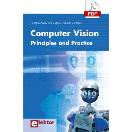 Computer Vision (EN) | E-book
