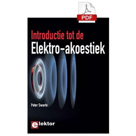 Elektro-akoestiek-300x427_ebook