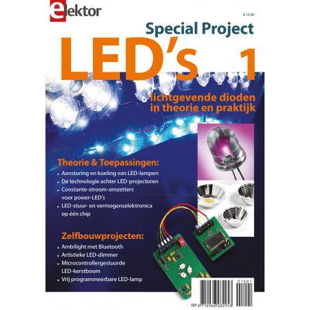 LED Special 1 als PDF (NL)