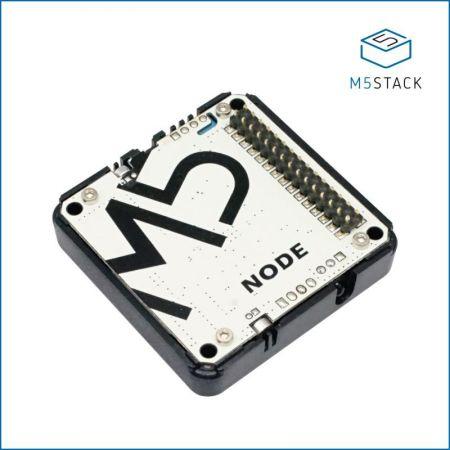 M5Stack Smart Speaker Module