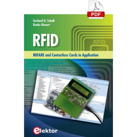 RFID (EN) | E-book