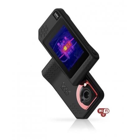 Seek Shot Pro Thermal Imaging Camera (320x240)