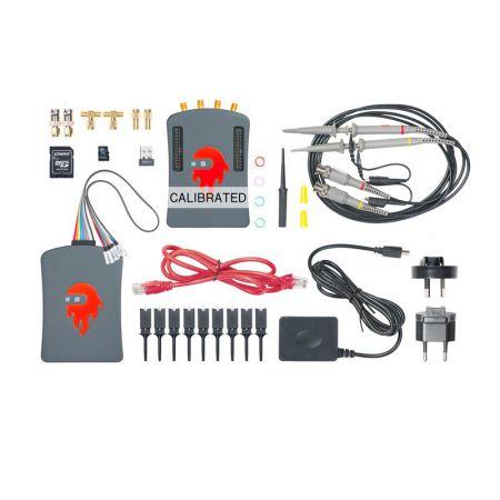 STEMlab 125-14 (Calibrated Diagnostic Kit)