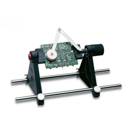 Weller ESF 120ESD PCB-houder + GRATIS SMT Boek