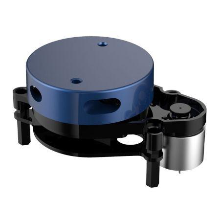 YDLIDAR X2 Lidar – 360-degree Laser Range Scanner (8 m)
