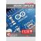 Elektor Select: Arduino Compilatie (PDF)