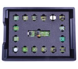 E-blocks sensor bundle (EBM1000)