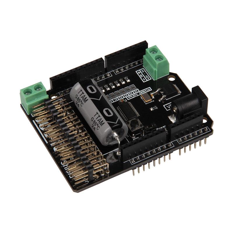 JOY-iT Motorino – Motor Control for Arduino