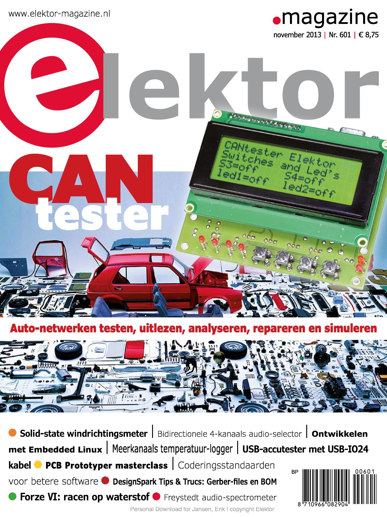 PDF Download november 2013 (NL)
