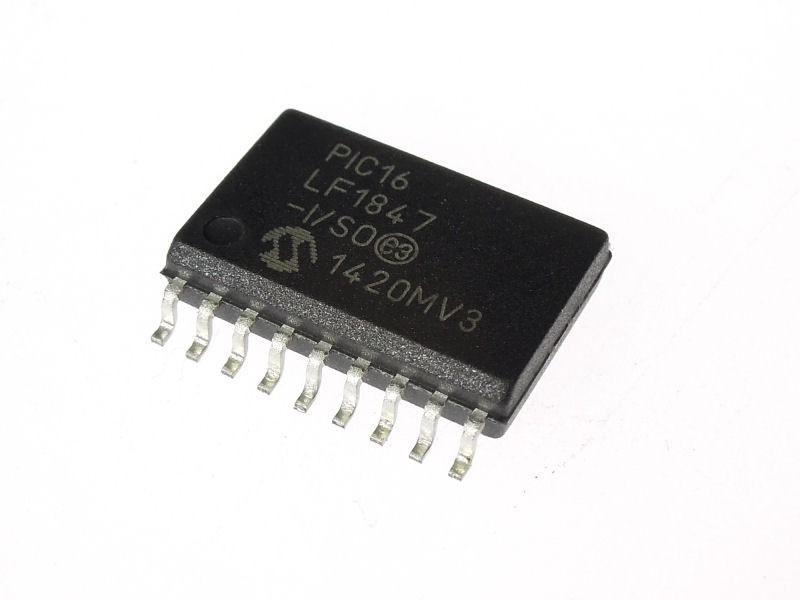 Draadloze I²C Sensor (Zender) (120586-42)