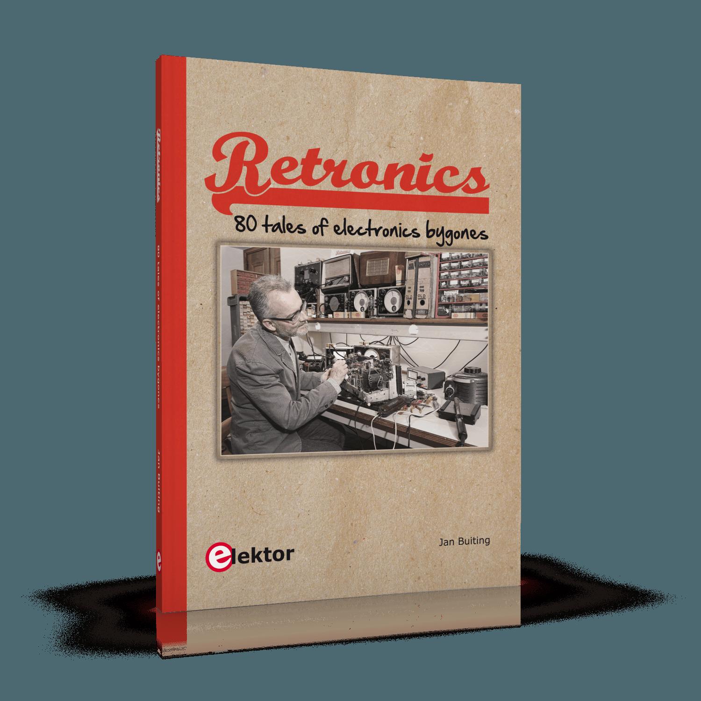 Retronics (EN)