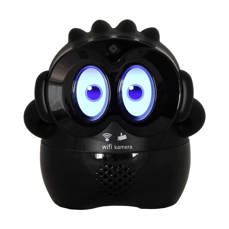Smart Home Camera (JT-Cam)