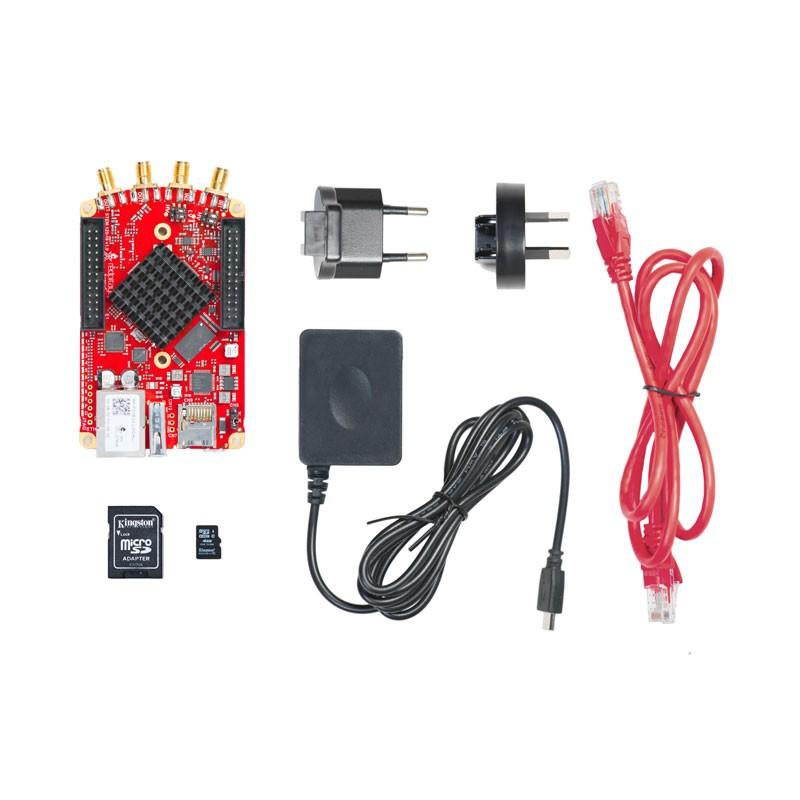 STEMlab 125-10 (Starter Kit)