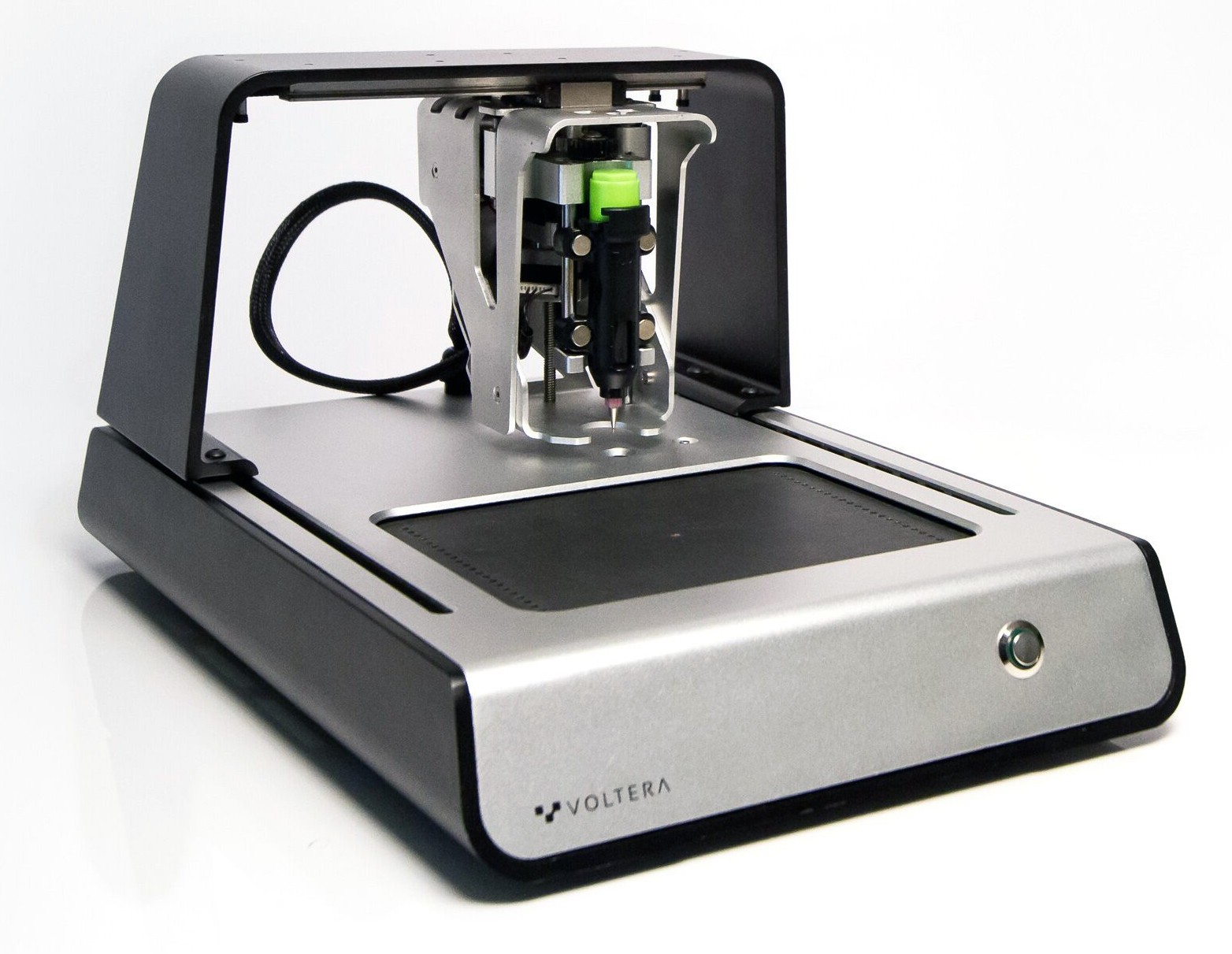 Voltera V-One Desktop PCB Printer