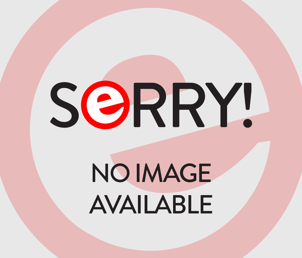 VFD-Tube Clock with ESP32 DevKit-C incl. acrylic case